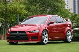 si e v o pour b mitsubishi evo 11 concept cars evo cars and cars