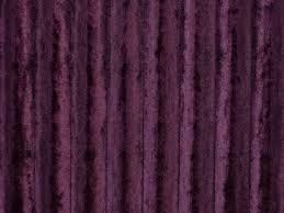 Discount Designer Curtain Fabric Uk Curtains Buy Designer Curtain Fabric The Millshop Online