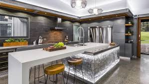 australian kitchen designs love it or hate it this is australia s 2017 kitchen of the year