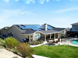 crius solar llc profile u0026 reviews 2017 energysage
