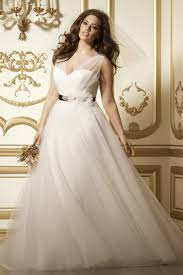 plus size bridal gowns for the plus size wtoo curve plus bridal brides by watters