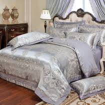 Girls Western Bedding by Floral Bedding Collection Shop For Flower Print Bedding Sets For