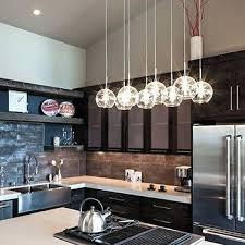 Kitchen Pendant Lighting Uk Kitchen Drop Lights Aciarreview Info
