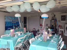 114 best garage birthday party images on pinterest games