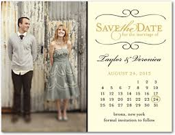 Rustic Save The Date Cards Https Www Tossntrack Com Wp Content Uploads 2016