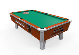 buy pool table near me top where to buy billiard table f42 in stylish home interior design