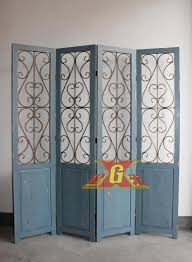 surprising metal room dividers decorative 80 for your wall