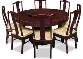 table elegant 8 seater dining table and chairs for sale great 8