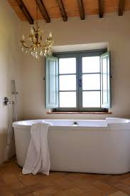 overwhelming creamy bathroom design featuring comfortable seamless masculin small bathroom