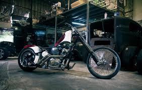 heiwa u0027s yokohama queen u0026 fernando u0027s so cal shadow bikermetric
