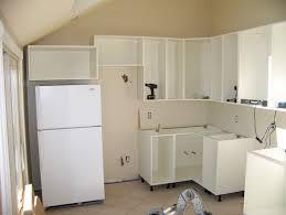 Kitchen Cabinets Pre Assembled Cabinet Kitchen Cabinet Pre Assembled