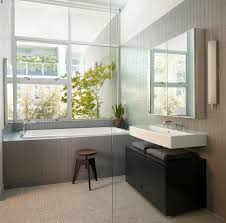 galley bathroom designs galley bathroom design ideas grey bathroom ideas craftsman style