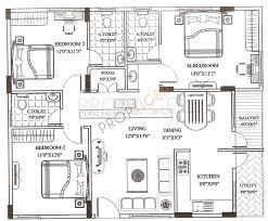 747 floor plan ultimate ultimate comforts in yelahanka bangalore price