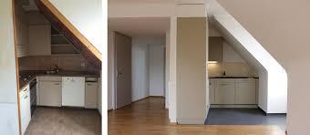 nachhaltige sanierung wohnen homegate ch