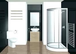 bathroom design software reviews bathroom design software reviews bathroom planner free