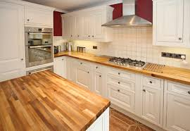 Laminate Kitchen Cabinet Doors Replacement by Stylish Kitchen Doors And Drawer Fronts 28 Replacement Kitchen