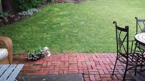 Drainage Issues In Backyard New House With Backyard Drainage Problems