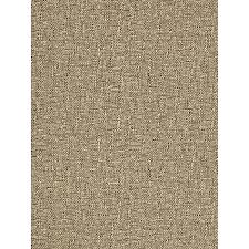buy harlequin seagrass wallpaper brown gold 45622 john lewis