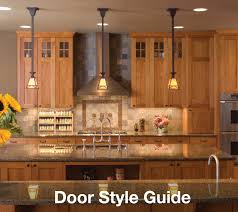 Door Styles For Kitchen Cabinets Kitchen Cabinets The Builders Surplus
