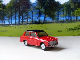 land rover corgi corgi toys from andrew hill international
