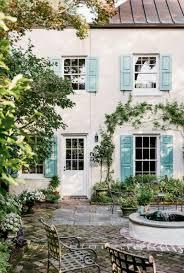 Azalea Topiary Charleston Sc Charleston Magazine