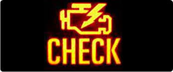 hyundai elantra check engine light blog post the check engine light out of sight out of mind car talk