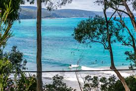 beachside 212 across from the beach holiday house lorne great