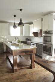 best 25 gauntlet gray ideas on pinterest kitchen reno