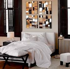 Large Decorative Mirrors Modern Wall Mirrors New Design Ideas For Unique Room Decor