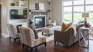 home decorating trends 2017 7 home decor trends that make 2017 a gorgeous year inforum