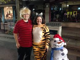 halloween couple costumes latest collection 2016