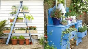 Transform Your Backyard by Creative Diy Furniture Ideas For Your Backyard