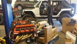 jeep wrangler v8 jeep wrangler with a hellcat v8 engine depot