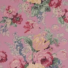 3 favourite vintage patterns patternspy
