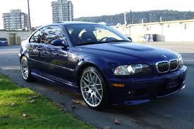 2005 bmw m3 competition pkg axis auto