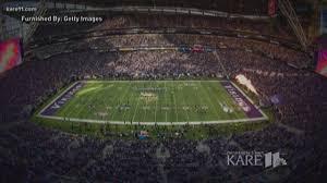 target eden prairie black friday crowds sports news kare11 com