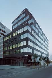 bureaux et commerce bureaux et commerce m5b3 zac masséna ecdm s portfolio on archcase