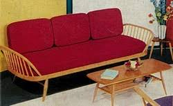 Ercol Bedroom Furniture Uk Ercol Bedroom Furniture Second Glif Org