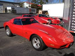 corvette restoration shops 59 best images about cars on discover more