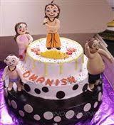 jungle theme cake birthday cakes pinterest jungles cakes