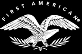 first american home buyers protection plan first american home warranty a leader in the home warranty industry