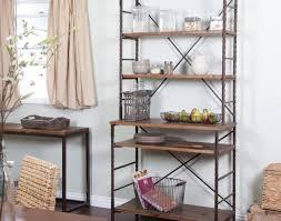decor startling smart diy kitchen storage ideas terrific super