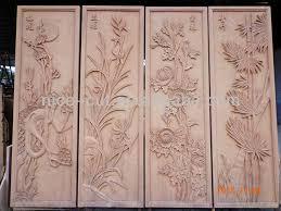 nc l1325 wooden door carving machine cnc wood carving machine 3d