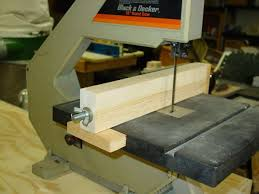 Bench Mounted Band Saw - 66 best band saw diy images on pinterest woodwork band saws