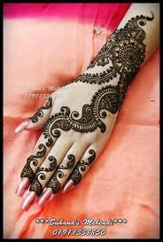 275 best henna tattoos images on pinterest henna tattoos henna