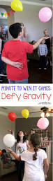 best 20 balloon games ideas on pinterest diy games indoor