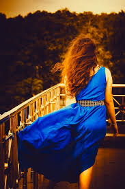 blue dress free pictures on pixabay