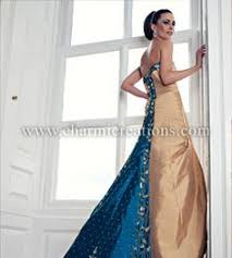 indian bridal wear asian wedding dress designer bridal lenghas