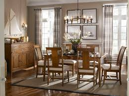 Dining Room Buffets And Servers Dining Room Servers And Buffets Best 25 Buffet Table Decorations