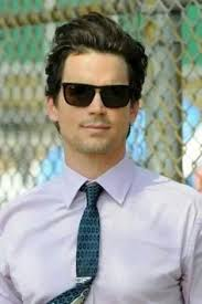 matt bomer man crush all just in case he gets cast in that 50 shades of grey movie thing